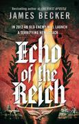 eBook: Echo of the Reich