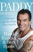 eBook: Hard Knocks & Soft Spots