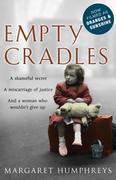 eBook: Empty Cradles (Oranges and Sunshine)