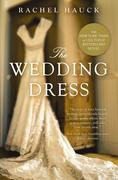 eBook: Wedding Dress