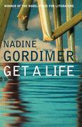 eBook: Get a Life