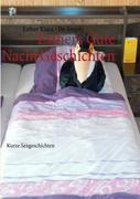 eBook: Esthers Gute Nacht Geschichten