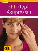 eBook: EFT-Klopf-Akupressur