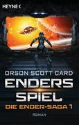 eBook: Enders Spiel