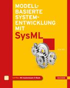 Oliver Alt: Modellbasierte Systementwicklung mi...