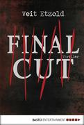eBook: Final Cut
