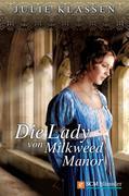 eBook: Die Lady von Milkweed Manor