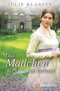 eBook: Das Mädchen im Torhaus