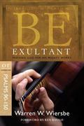eBook: Be Exultant