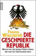 eBook: Die geschmierte Republik