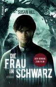 eBook: Die Frau in Schwarz