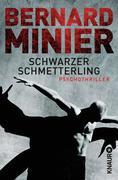 eBook: Schwarzer Schmetterling