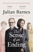 eBook: The Sense of an Ending