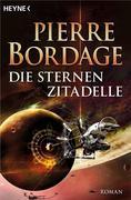 eBook: Die Sternenzitadelle
