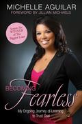 eBook: Becoming Fearless