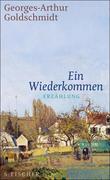 eBook: Ein Wiederkommen