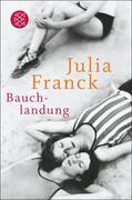 eBook: Bauchlandung