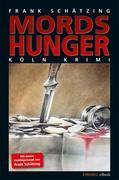 eBook: Mordshunger