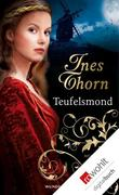 eBook: Teufelsmond