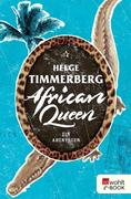 eBook: African Queen