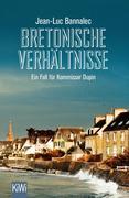 eBook: Bretonische Verhältnisse