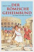 eBook: Der römische Geheimbund