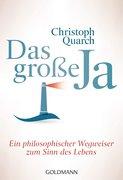 eBook: Und Nietzsche lachte
