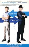 eBook: Catch Me If You Can