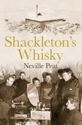 eBook: Shackleton's Whisky