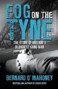 eBook: Fog on the Tyne