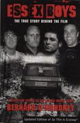 eBook: Essex Boys