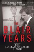 eBook: The Blair Years