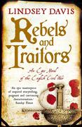 eBook: Rebels and Traitors