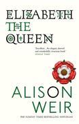 eBook: Elizabeth, The Queen