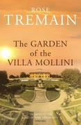 eBook: The Garden Of The Villa Mollini