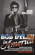 eBook: Bob Dylan In America