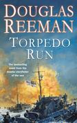 eBook: Torpedo Run