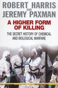 eBook: A Higher Form Of Killing