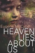 eBook: Heaven Lies About Us