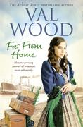 eBook: Far From Home