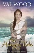 eBook: The Hungry Tide