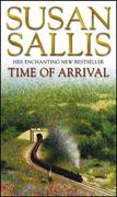 eBook: Time Of Arrival