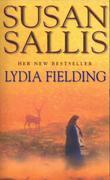 eBook: Lydia Fielding