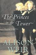 eBook: The Princes In The Tower