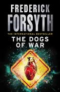 eBook: The Dogs Of War