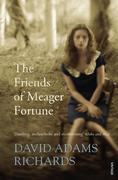 eBook: The Friends of Meager Fortune