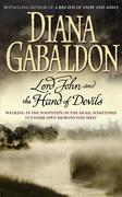 eBook: Lord John and the Hand of Devils