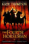 eBook: The Fourth Horseman