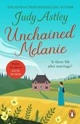 eBook: Unchained Melanie