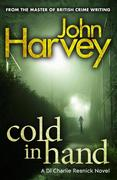 eBook: Cold In Hand